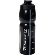 Бутылка для воды BUTTERFLY TENERGY