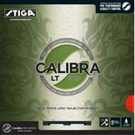 Накладка STIGA CALIBRA LT SOUND