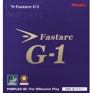 Накладка NITTAKU FASTARC G-1