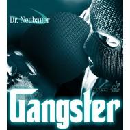 Накладка DR. NEUBAUER GANGSTER