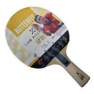 Ракетка для настольного тенниса BUTTERFLY LIAM PITCHFORD LPX1