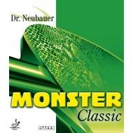 Накладка DR. NEUBAUER MONSTER CLASSIC