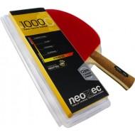 Ракетка для настольного тенниса NEOTTEC 1000C