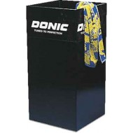 Подставка под полотенца DONIC