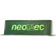Разделительный барьер NEOTTEC