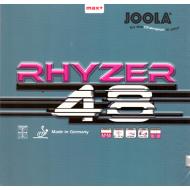 Накладка JOOLA RHYZER 48