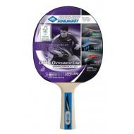 Ракетка для настольного тенниса DONIC/SCHILDKROT OVTCHAROV 800