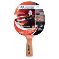 Ракетка для настольного тенниса DONIC/SCHILDKROT PERSSON 600