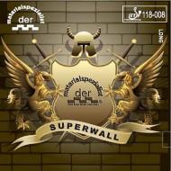 Накладка MATERIALSPEZIALIST SUPERWALL