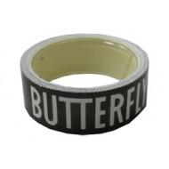 Торцевая лента BUTTERFLY 1м X 12 мм