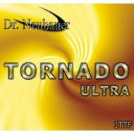 Накладка DR. NEUBAUER TORNADO ULTRA