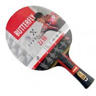 Ракетка для настольного тенниса BUTTERFLY ZHANG JIKE ZJX6