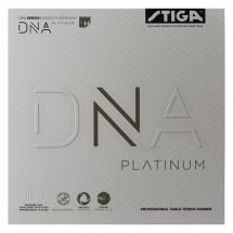 Накладка STIGA DNA PLATINUM H