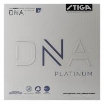 Накладка STIGA DNA PLATINUM M