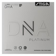 Накладка STIGA DNA PLATINUM S