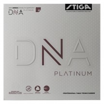 Накладка STIGA DNA PLATINUM XH