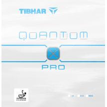 Накладка TIBHAR QUANTUM X PRO (COLORED)