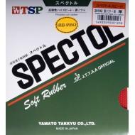 Накладка TSP SPECTOL SPEED SPONGE