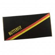 Полотенце BUTTERFLY GERMANY 50x100