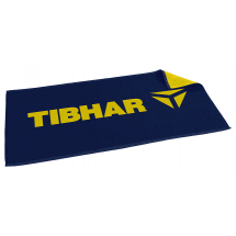 Полотенце TIBHAR 50x100