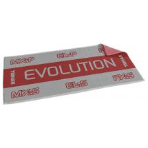 Полотенце TIBHAR EVOLUTION 50x100