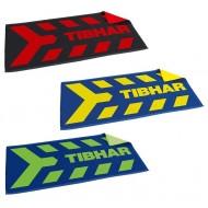 Полотенце TIBHAR ARROWS 50x100