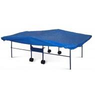 Чехол для теннисного стола (горизонтальный)