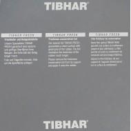 Защитная пленка TIBHAR FRESH (1шт)