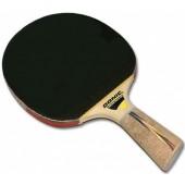 Основные правила выбора ракеток для настольного тенниса