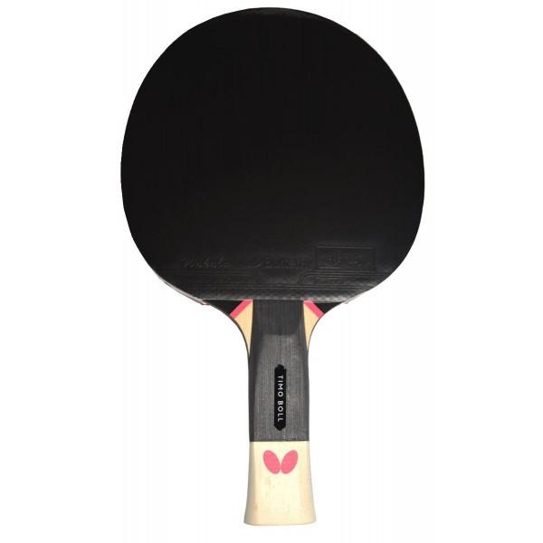 Ракетка для настольного тенниса BUTTERFLY TIMO BOLL SG99