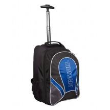 Рюкзак на колесах TIBHAR CENTURY