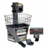 Робот DONIC NEWGY Robo-Pong 1040